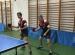 tenis-stolowy-2016 (3)