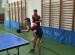 tenis-stolowy-2016 (5)