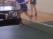 tenis-stolowy-dziewczat-2017 (3)