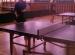 tenis-stolowy-dziewczat-2017 (4)