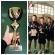 tenis-stolowy-srebrny-medal-2015 (2)