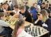turniej-szachowy-06-2017 (12)