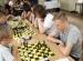 turniej-szachowy-06-2017 (13)