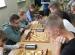 turniej-szachowy-06-2017 (4)
