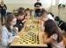 turniej-szachowy-06-2017 (5)