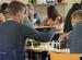 turniej-szachowy-06-2017 (8)
