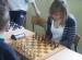 Turniej Szachowy 2011 (16)