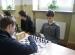 Turniej Szachowy 2011 (18)