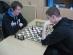 Turniej Szachowy 2012 (6)