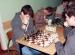 Turniej Szachowy 2013 (10)