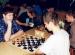 Turniej Szachowy 2013 (11)