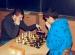 Turniej Szachowy 2013 (3)