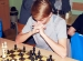 Turniej Szachowy 2013 (5)