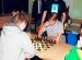 Turniej Szachowy 2013 (9)