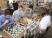 turniej-szachowy-2016 (10)