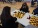 turniej-szachowy-konstancin-2017 (12)
