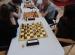 turniej-szachowy-konstancin-2017 (20)
