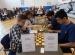 turniej-szachowy-konstancin-2017 (6)
