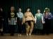 tydzien-hobby-2013 (4)