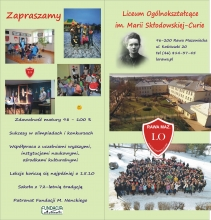 ulotka-lo 2017 1-4