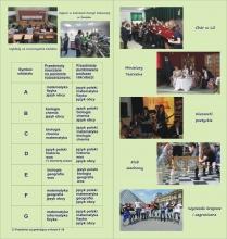 ulotka-lo 2017 2-3