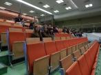 uniwersytet-2014 (2)