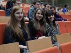 uniwersytet-2014 (3)