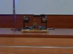 uniwersytet-2014 (4)