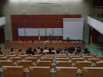 uniwersytet-2014 (7)