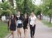 vii-zjazd-absolwentow-2011 (10)