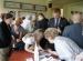 vii-zjazd-absolwentow-2011 (32)