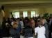 vii-zjazd-absolwentow-2011 (33)