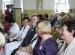 vii-zjazd-absolwentow-2011 (49)