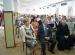 vii-zjazd-absolwentow-2011 (51)