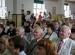 vii-zjazd-absolwentow-2011 (55)