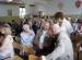 vii-zjazd-absolwentow-2011 (57)