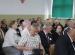 vii-zjazd-absolwentow-2011 (78)