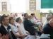 vii-zjazd-absolwentow-2011 (81)