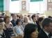 vii-zjazd-absolwentow-2011 (82)