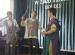 vii-zjazd-absolwentow-2011 (89)
