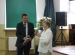 vii-zjazd-absolwentow-2011 (95)