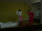 VIII Miniatury Teatralne 2007 (12)