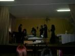 VIII Miniatury Teatralne 2007 (17)