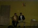 VIII Miniatury Teatralne 2007 (18)