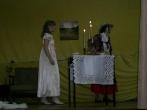 VIII Miniatury Teatralne 2007 (6)