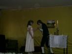 VIII Miniatury Teatralne 2007 (7)