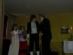 VIII Miniatury Teatralne 2007 (8)