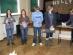 viii-powiatowy-konkurs-jezyka-ang-2011 (10)