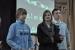 viii-powiatowy-konkurs-jezyka-ang-2011 (2)