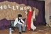 viii-powiatowy-konkurs-jezyka-ang-2011 (42)